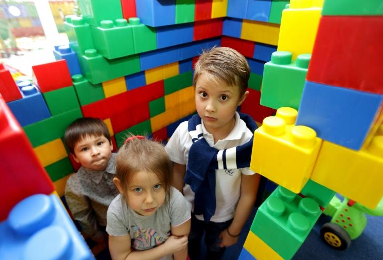 childroom18
